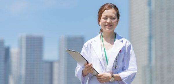 看護師の転職成功☆後々後悔しない7つのポイント