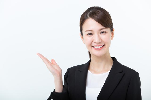 看護師に人気の転職サイトの真実☆注意したい3つの事柄