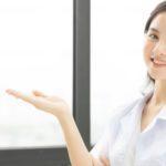沖縄で看護師転職☆成功するための5つのポイント